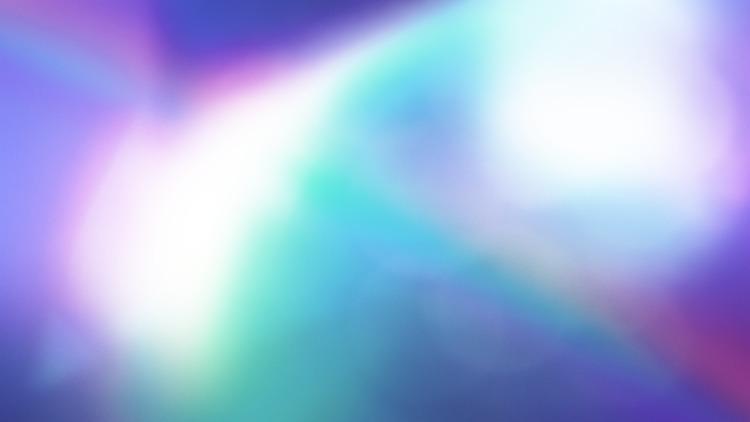 color mash - vertexx | ello
