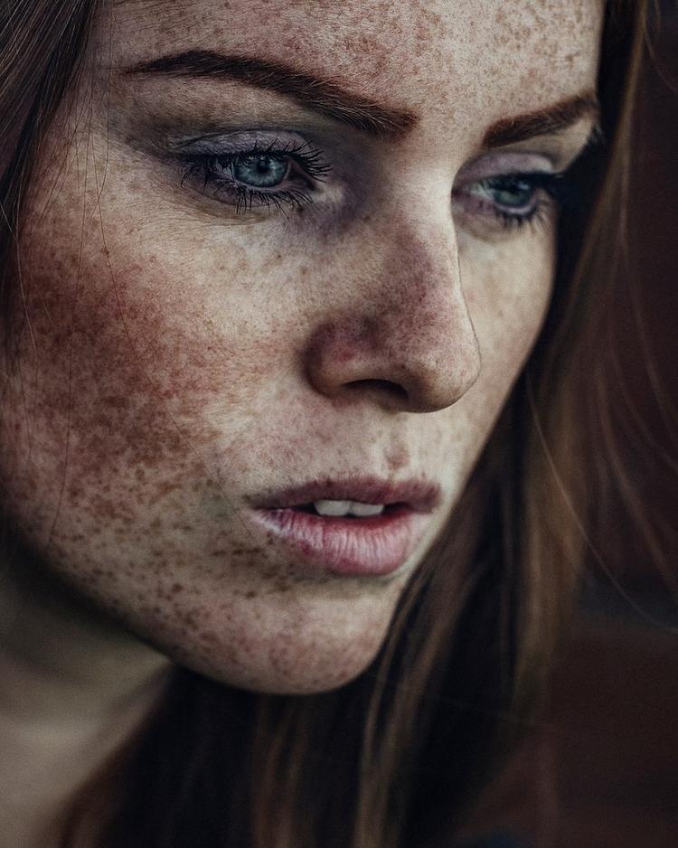 Gorgeous Photography Joschka Li - photogrist | ello