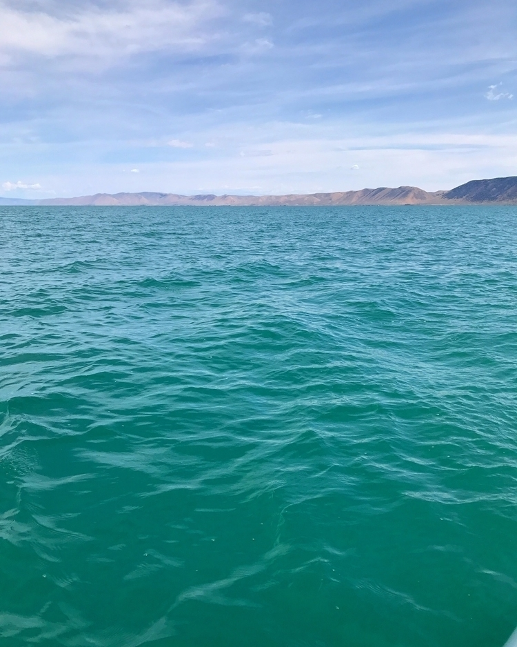 bearlake, utah, water, weekend - genevievejoyj | ello