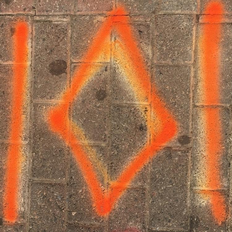 (raleigh, nc - urbanart, streetart - tiffanywebber | ello