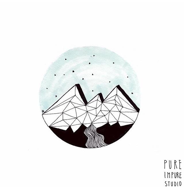 track - thedominica | ello