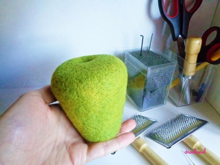 Hiya! ready start making delici - droolwool | ello