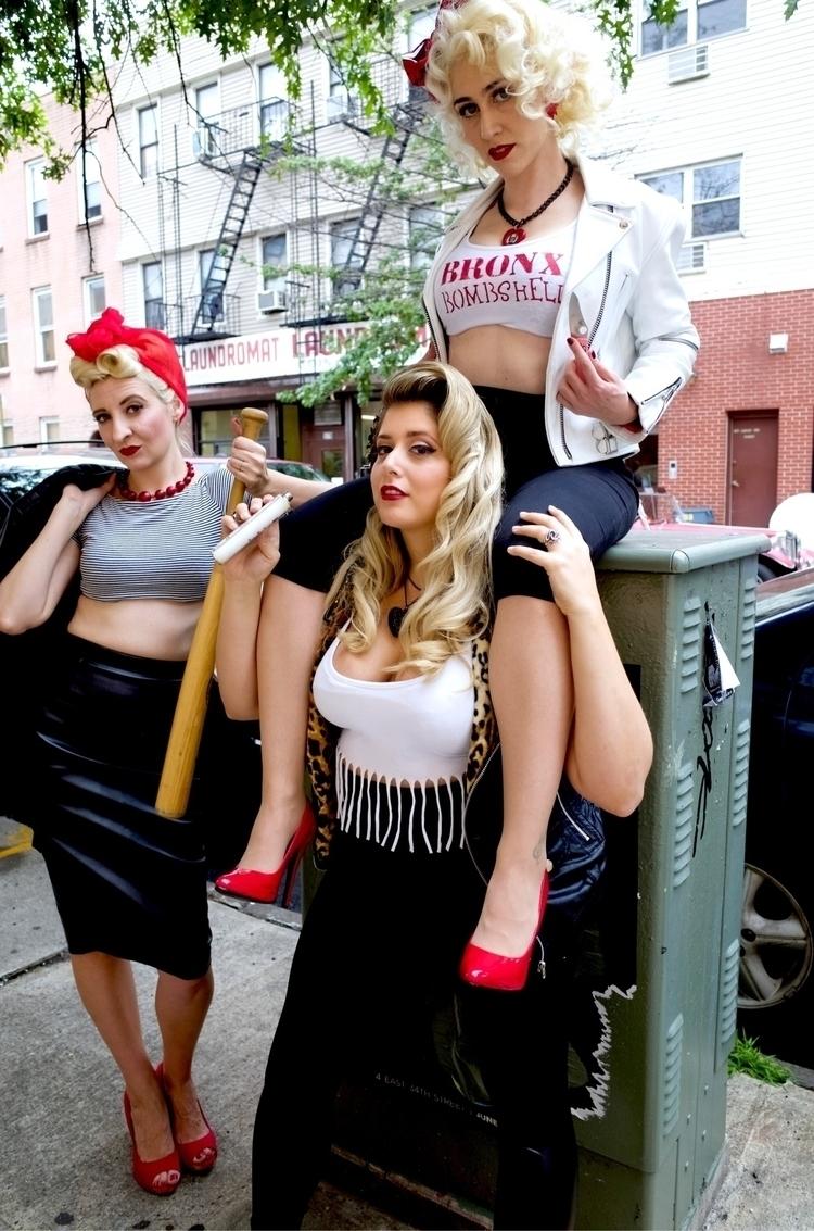 newyork, newyorkcity, nyc, brooklyn - texterror | ello