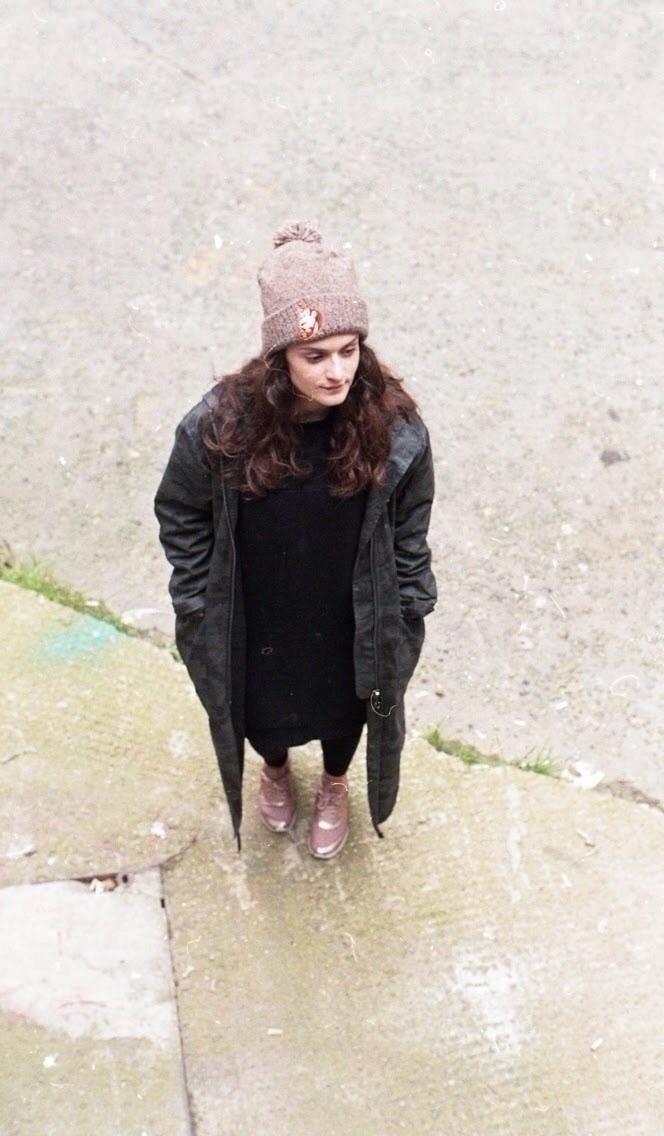 Beautiful Fanny mon bien-aimé - fashionphotography - acid_al | ello