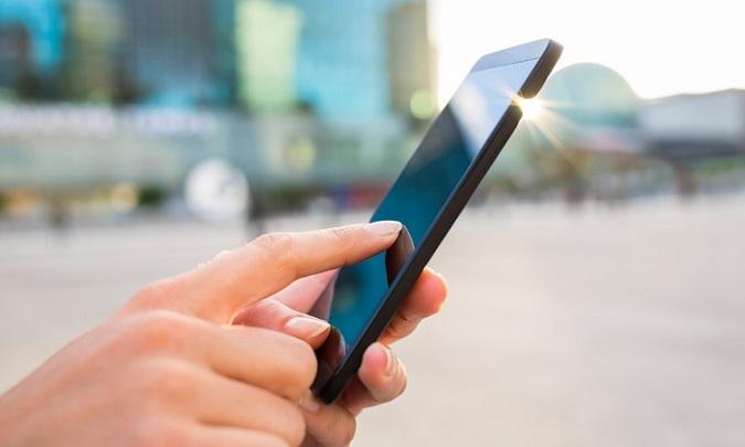 Boost Conversion Rates Mobile - biztexter | ello