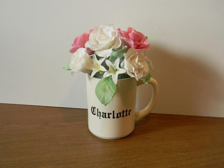 Sugar flowers belong solely wed - psflowers1 | ello
