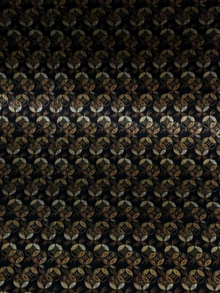 inkjet paper expressing gold si - hokushin | ello
