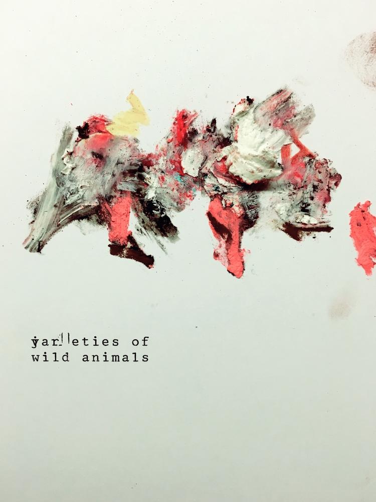 abstract, art - jkalamarz | ello