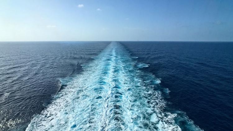 Estelas en la Mar   [Ello](http - photografia   ello
