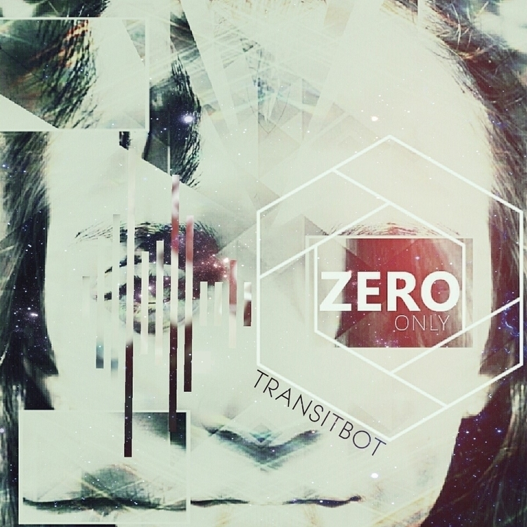concept album exist - transitbot | ello