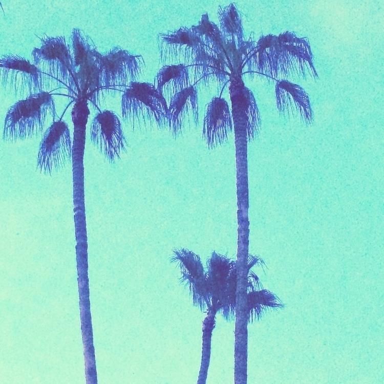 summer___s_l_u_m_p - guccigurl | ello