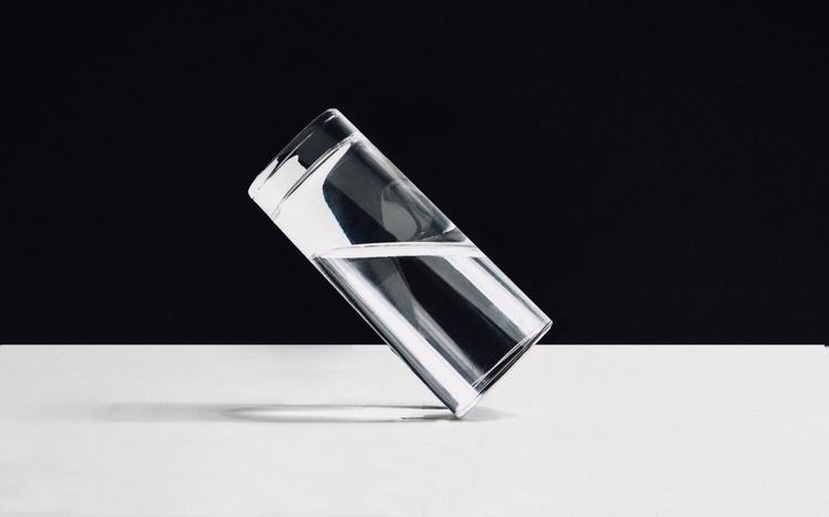Nate Shuler | Perception Gravit - nateshuls | ello