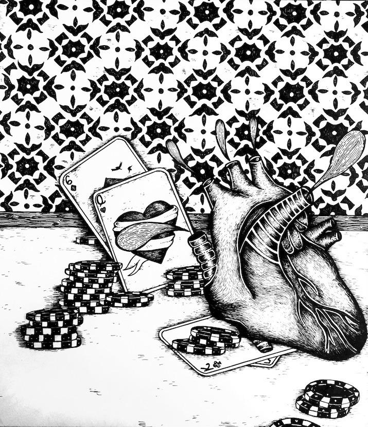 illustration book published fal - freshmilkart | ello