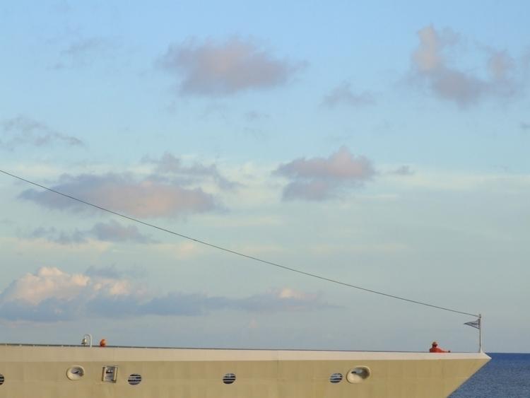 Ship Porto Santo - euric | ello