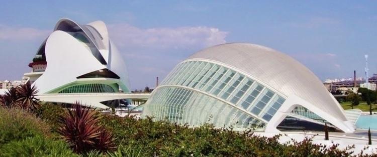 Valence/SPAIN - miespana | ello