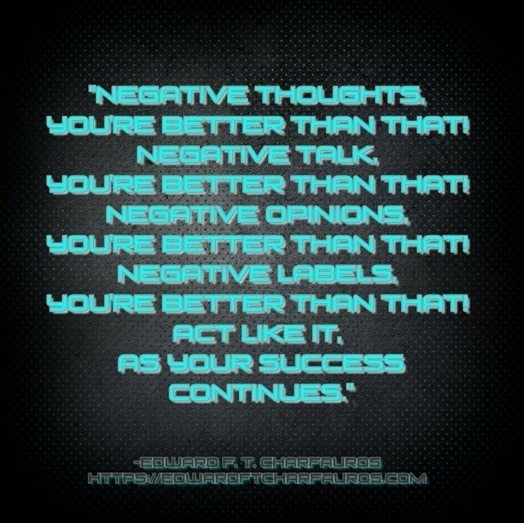 Positive 08/15/17  positive af - edwardftcharfauros | ello