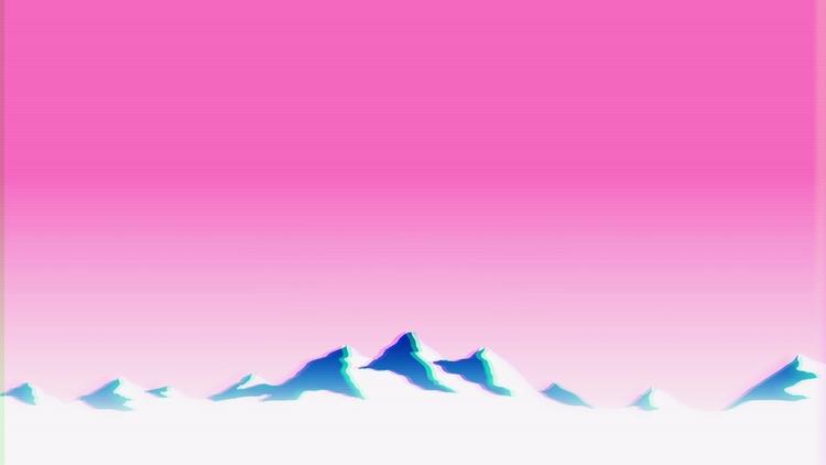 Rhemi feat. Cassius - Beat (Opo - roquane | ello