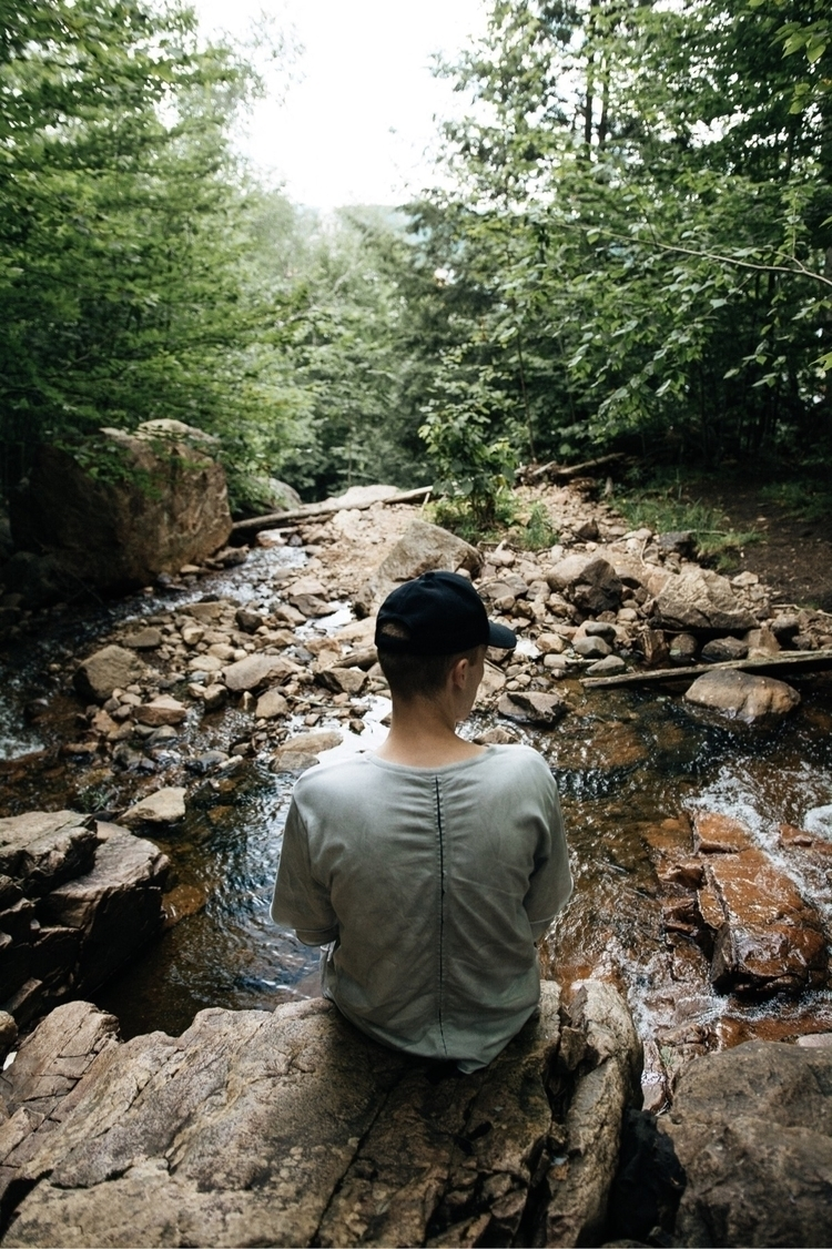 adventure, travel, photography - charles_collin | ello