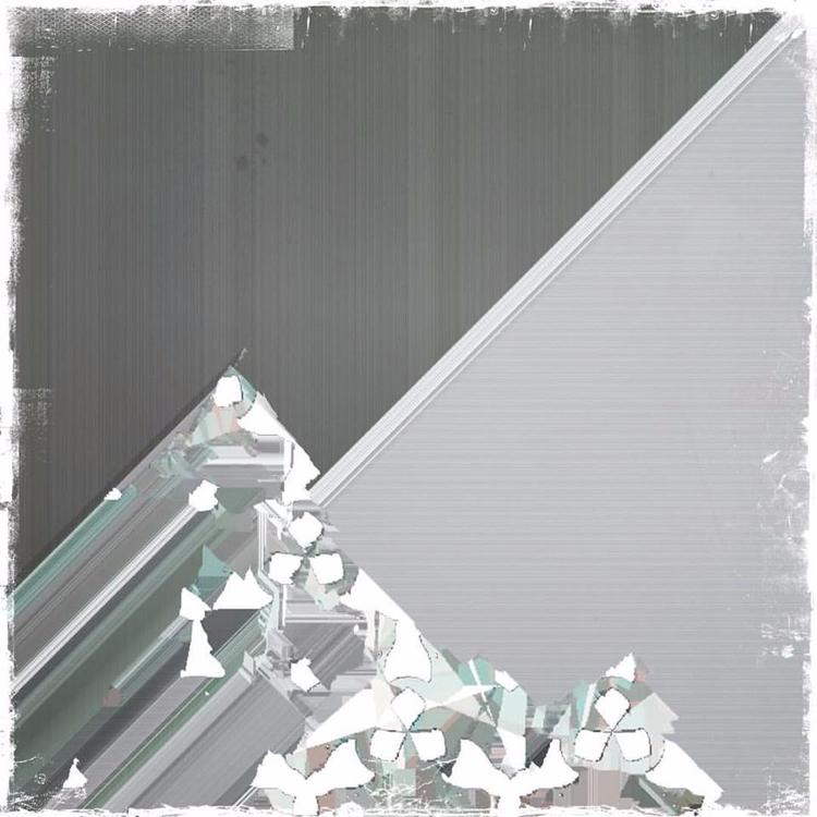 Mountain Digital art Mixed Medi - orraviv   ello