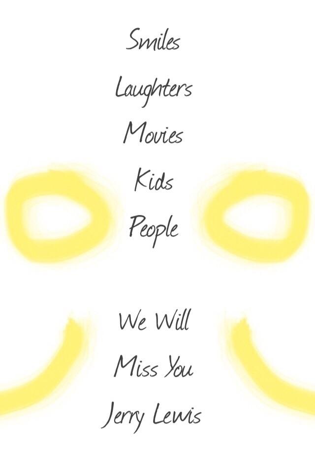 Smiles Laughters Movies Kids Pe - mikefl99 | ello