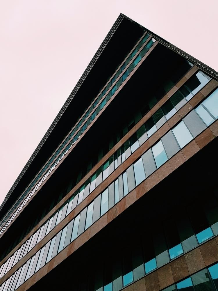 Markthal, Rotterdam IG: FB - photography - idjphotography | ello