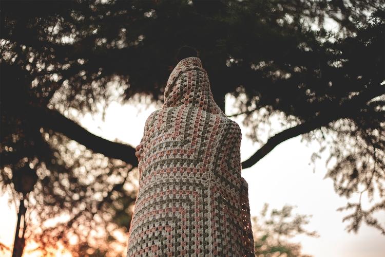 school giveaway Instagram - crochet - lehandmade | ello