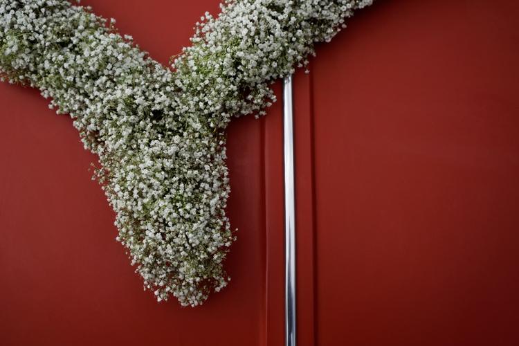 Shield - photography, cars, wedding - marcushammerschmitt   ello