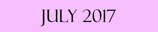 equinoxart Post 22 Aug 2017 03:37:14 UTC | ello