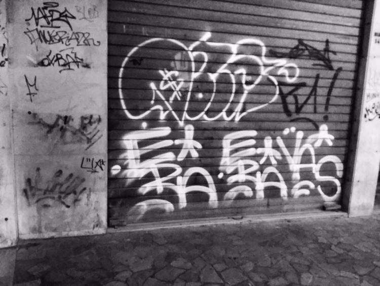 Ferrara017. üascru - Day - collera297 | ello