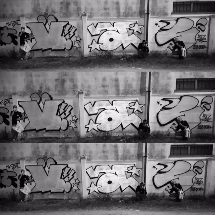 Ferrara017 cruwork. üascru - REDNEK - collera297 | ello