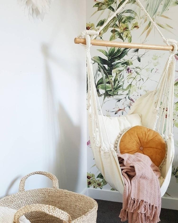 gorgeous Hammock Swing website  - interiormotivesaus   ello