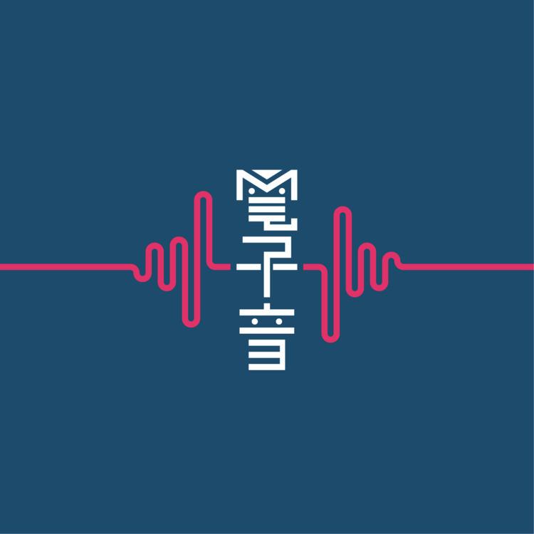 電子音.mp3 -Electric Sound.mp3 - logo - falcema | ello