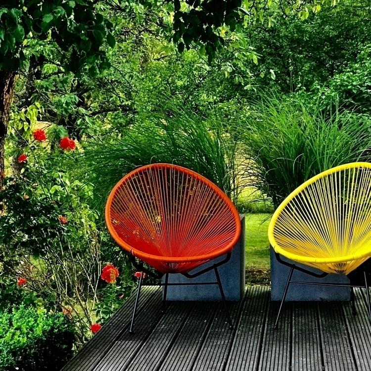 gardendesign, landscaping, park - willkreutz | ello