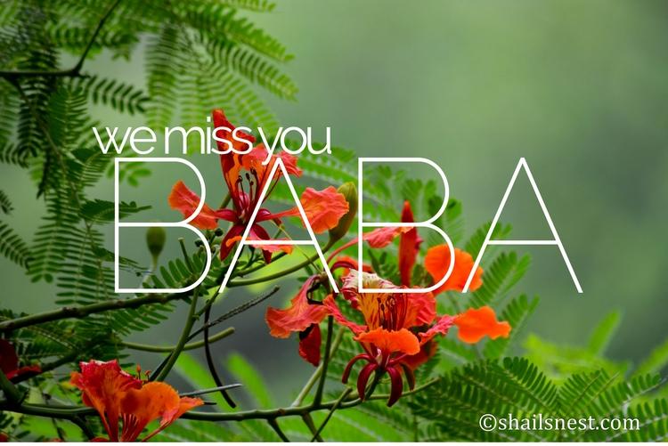 babasaheb - art, art, anniversary - sdhr_gkwd | ello