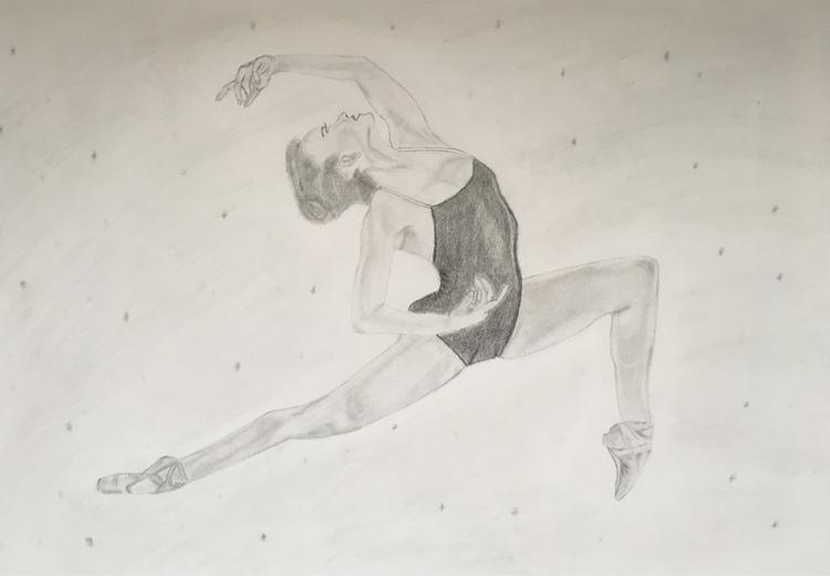 difficult - sketch, drawingideas - jellytots   ello