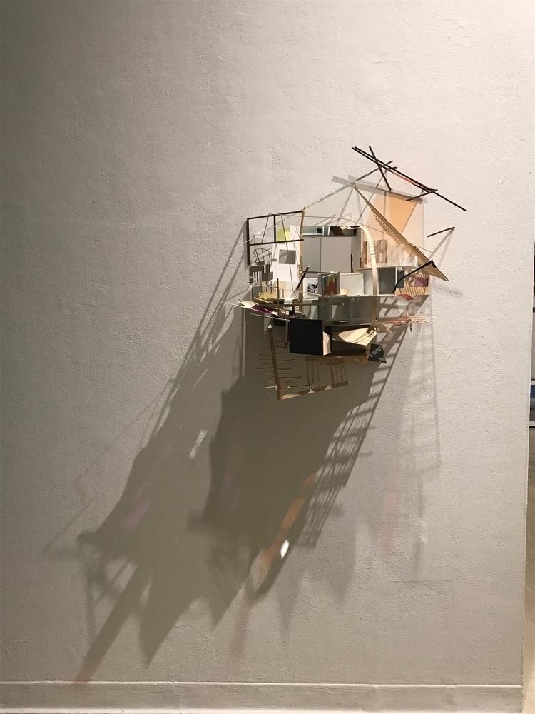 Fragmented view starting week o - jennifferomaitz   ello