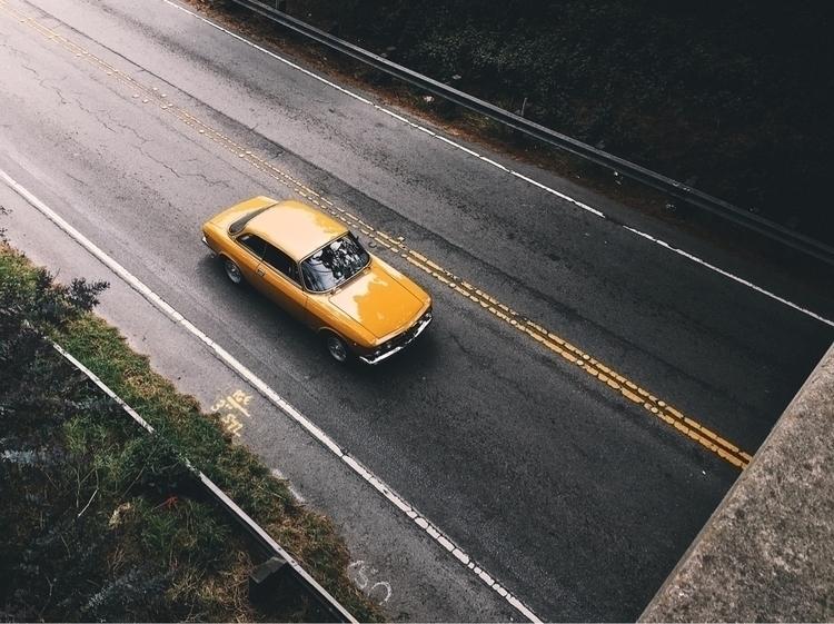 Alfa Romeo - monterey, montereycarweek - tramod | ello