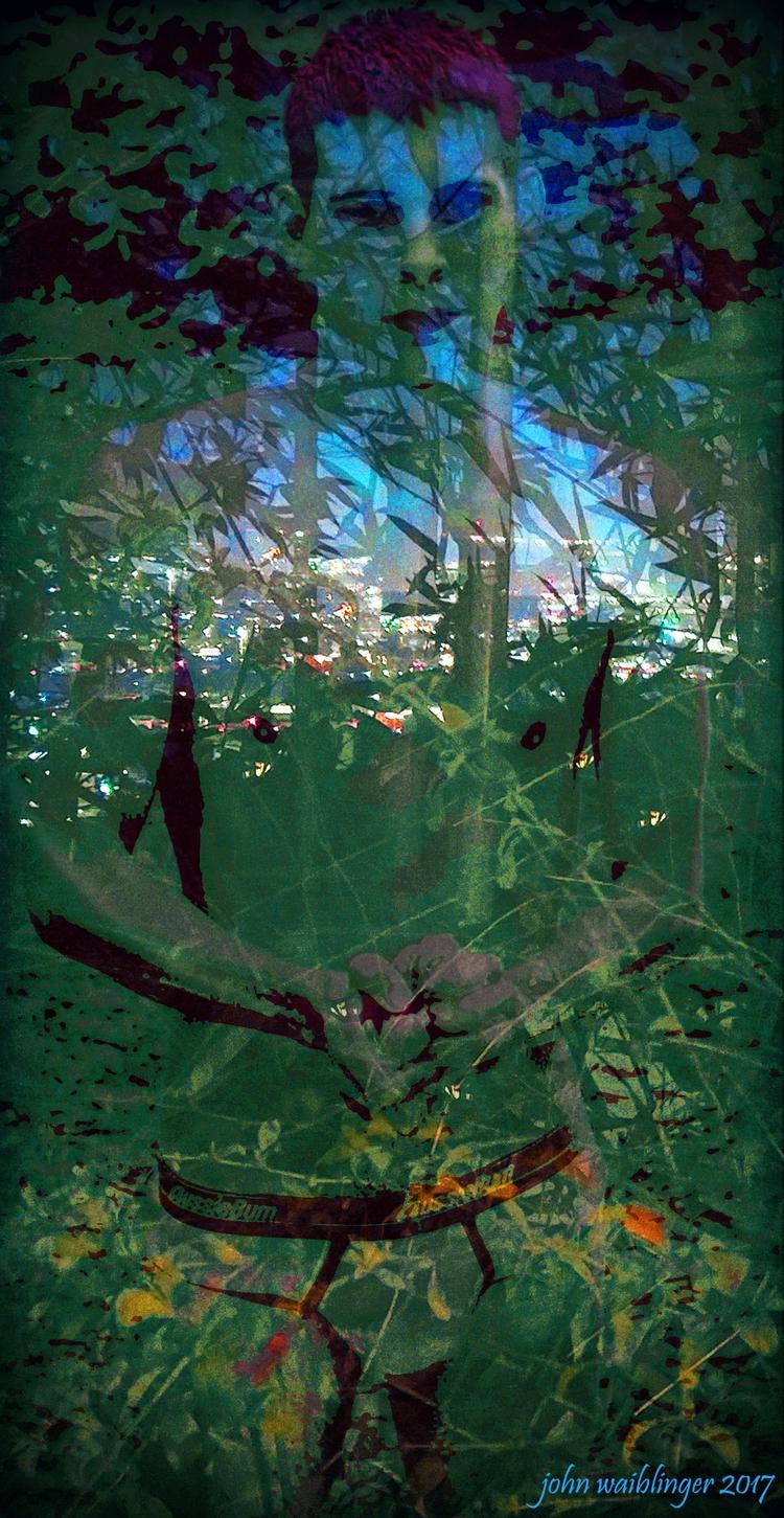 Maxfield Parish Enchanted Eveni - john_waiblinger | ello