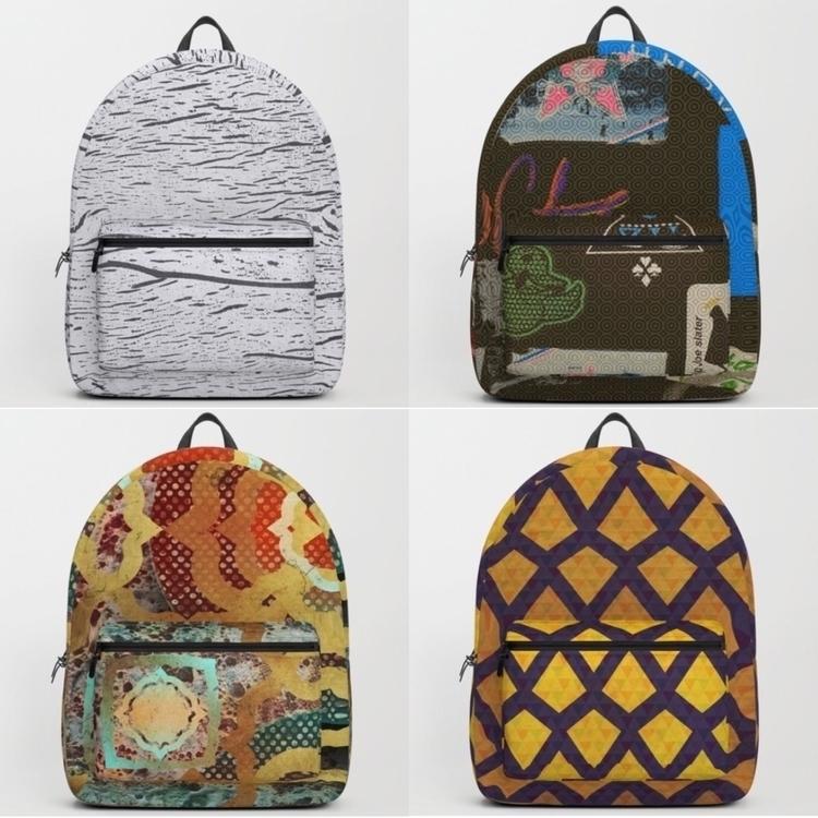 backpacks 20% FREE Worldwide sh - trinkl | ello