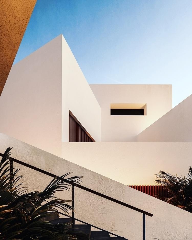 geometry galore • cc - mateus | ello