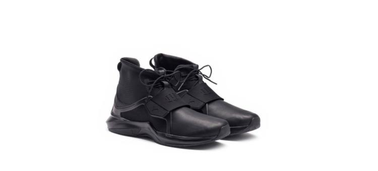 FENTY Trainer Sneakers Price: $ - 2beornot2be | ello