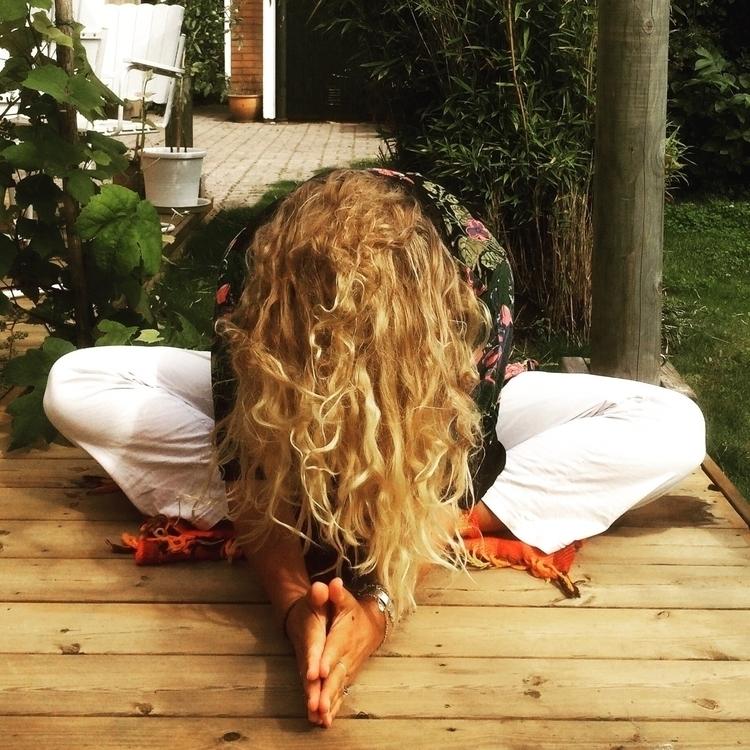 Meditation - meditation, meditate - divingangel | ello