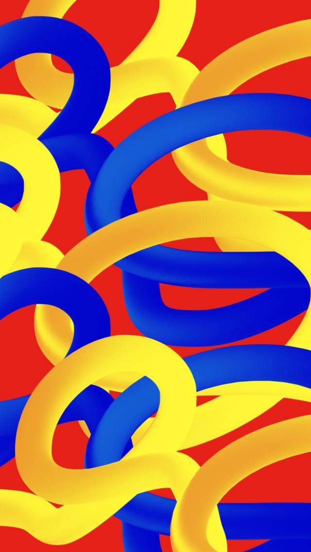 Wallpaper = - design, graphicdesign - brunocafe | ello