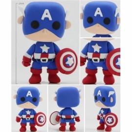 Buy Kids Toys Shop Saysal - arunkumarsoni | ello