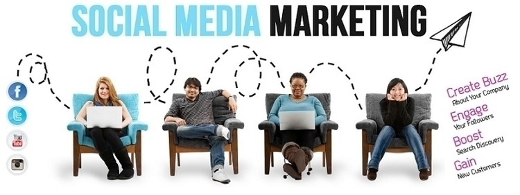 Keys Success Social Media Marke - misslianne   ello