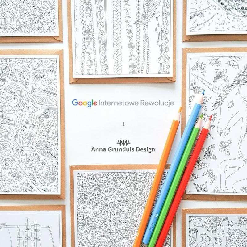 happy announce partnered Google - annagrunduls | ello