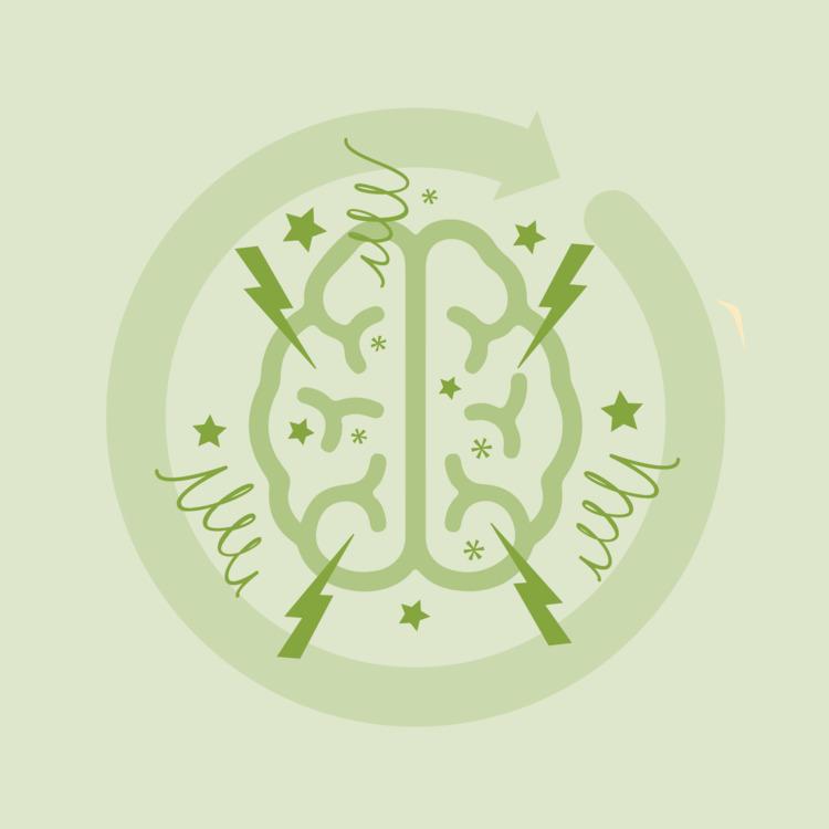 migraines, pms, cycle, science - katrinfriedmann | ello