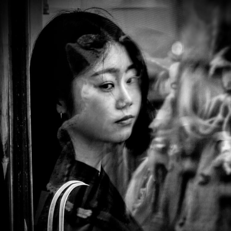 streetphotography, street, photography - bijou_harris | ello