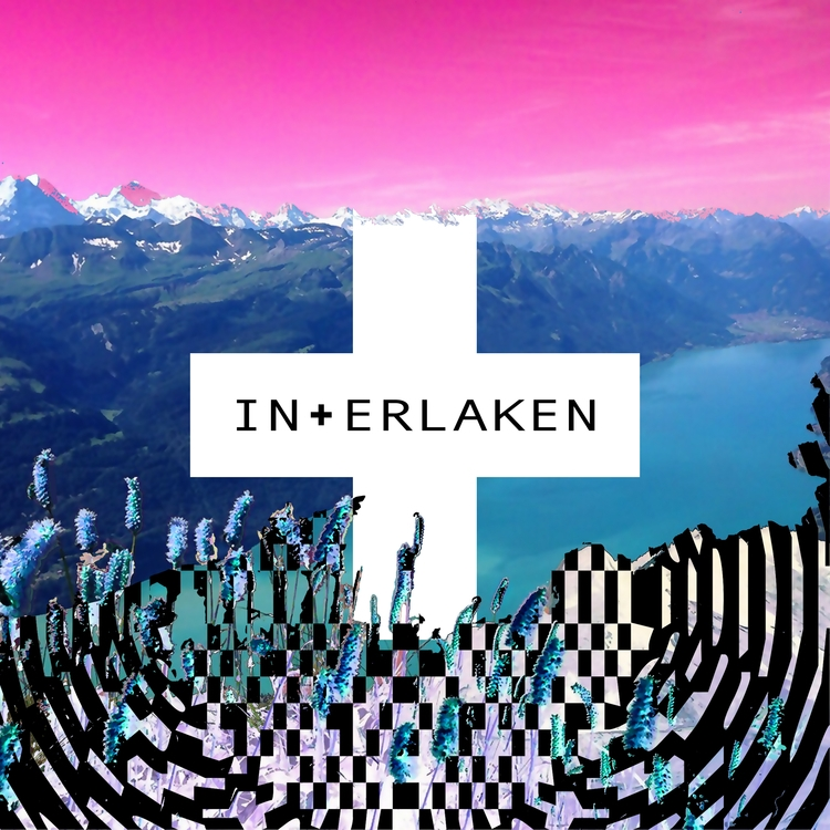 Interlaken. cover spotify playl - oliverladz | ello