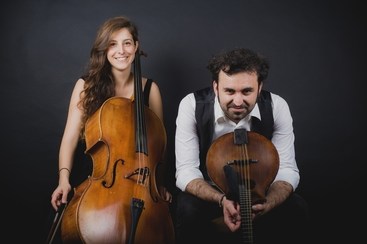 music, galiza, cello, violoncello - ferbarroso | ello